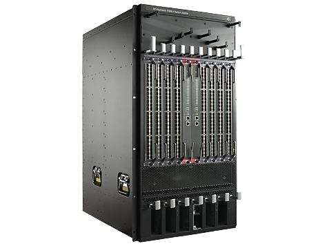 HP-11900-Series-Chassis
