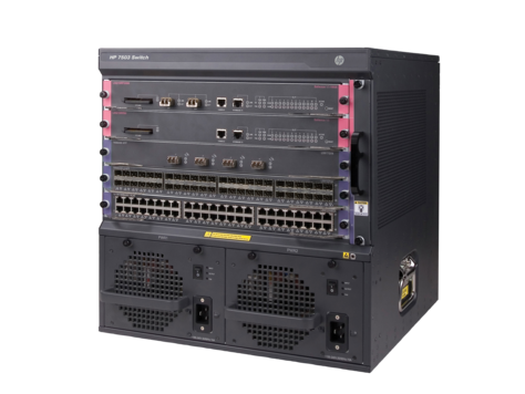 HP-7500-Series-Chassis