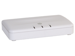 HP_Wireless_Access_Points