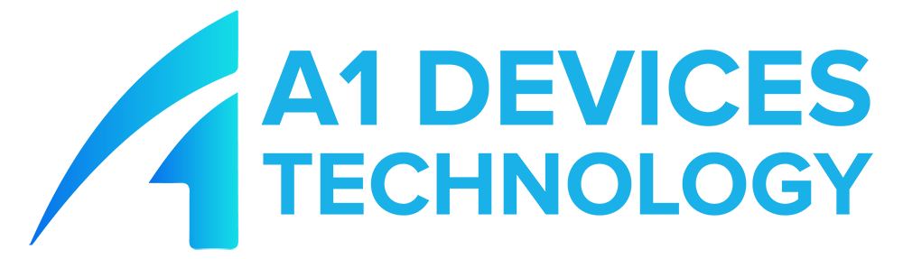 A1 Devices Technology