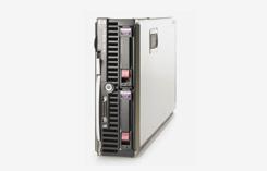 hp-bl-series-servers