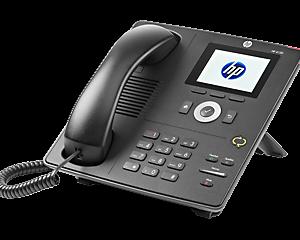 hp-ip-phone