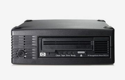 hp-tape-drives