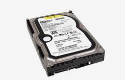 sata-hard-drives